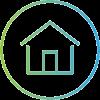 CH_Home_WebIcon