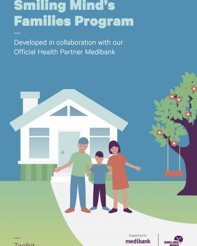 Medibank_FamilyProgramToolkit